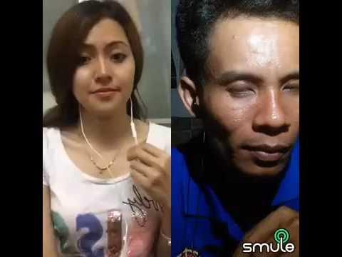 Jatuh Bangun on Sing! Karaoke by GSB shima and santoagus1   Smule