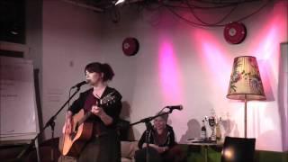 Dagmar Schönleber – Liebeslied