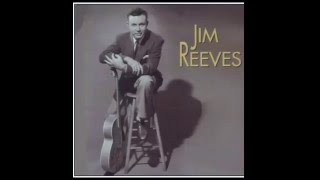 Watch Jim Reeves Nickel Piece Of Candy video