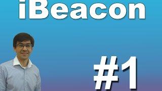 Gambar cover aula 6805 IoT IBeacon   Introducao ao curso de iBeacon com Delphi para iOS e Android