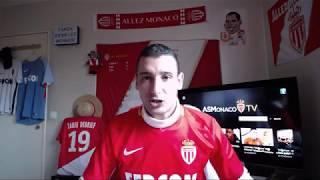Tarek debrief Toulouse Monaco 3 3