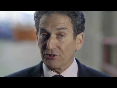 This Week BBC1: James Rubin on President Trump's relationship with Russia