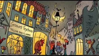bande-annonce Pol - T.2 Sortie scolaire en enfer