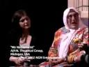 Arab American Theater  الضحك صحة - انا مش ارهابي - اجيال...