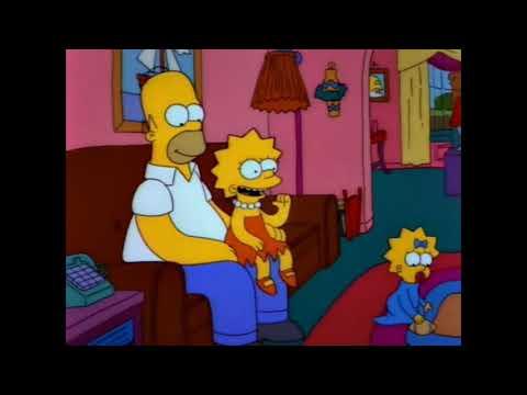 5 Dark Secrets About Lisa Simpson That Will Shock Any Simpsons FanKaynak: YouTube · Süre: 4 dakika12 saniye