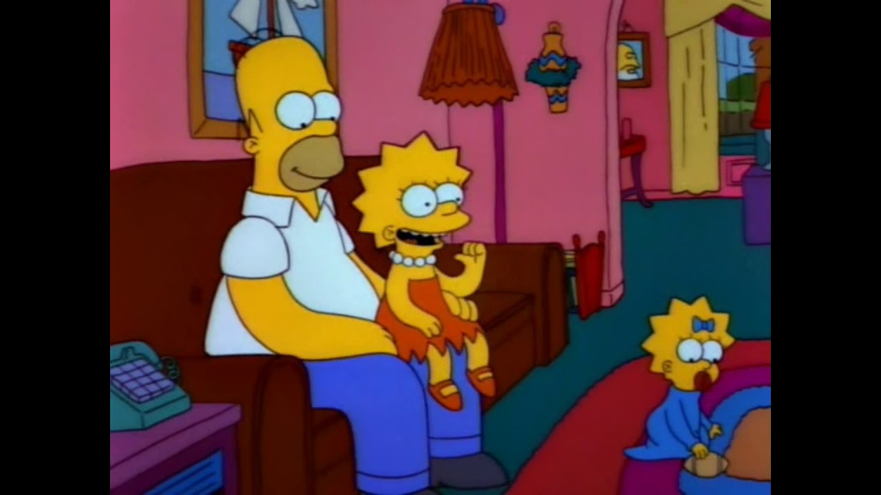 What simpsons episode does homer bet on football bov premier league betting line