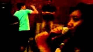 Karoke Bareng KARANG (Komunitas Anak Rantau Bandung) KASKUS