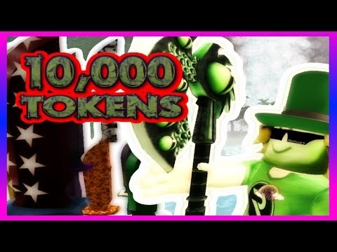 roblox assassin hack coins