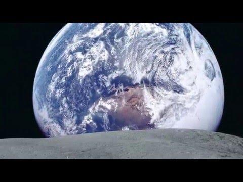 Интересные факты о Земле делающие жизнь на ней возможной.