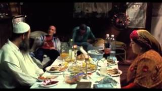 Ушпизин . Христианское кино HD