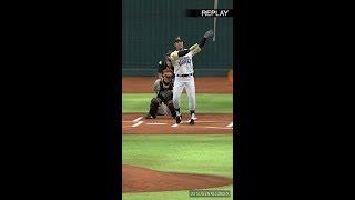 プロ野球スピリッツA_356回目 【合同オフ会】くるみんアロマさん&きよ...