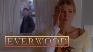 EVERWOOD: Loslassen - Die zweite Staffel ab September im Disney Channel