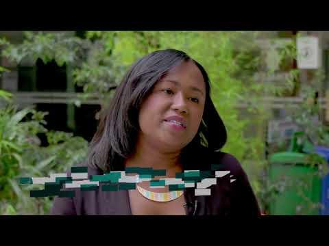 Aprende cómo ser un Ciudadano Digital en Vive Digital TV