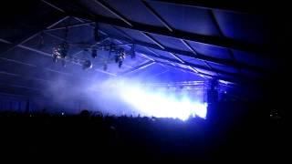 80kidz - FUJI ROCK FESTIVAL 11