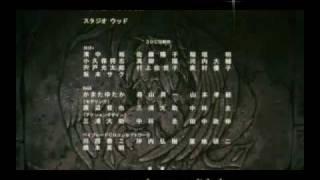 beyblade movie - poroporo (hana hana - ポロポロ) subesp