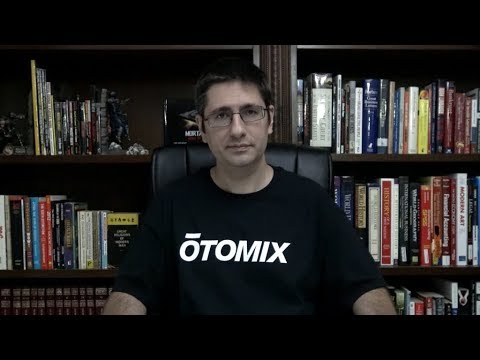 Otomix Clothing and their
