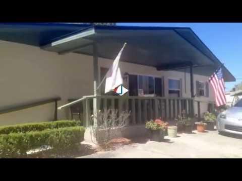 Rose Manor Inc. Assisted Living | Deland FL | Deland | Assisted Living - LNS License