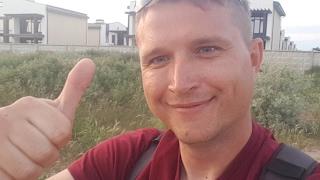 видео Станица Благовещенская: отзывы и фото отдыхающих