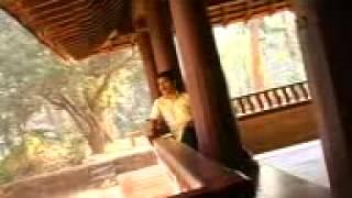 Download Parama Divya Karunyame MP3 song and Music Video