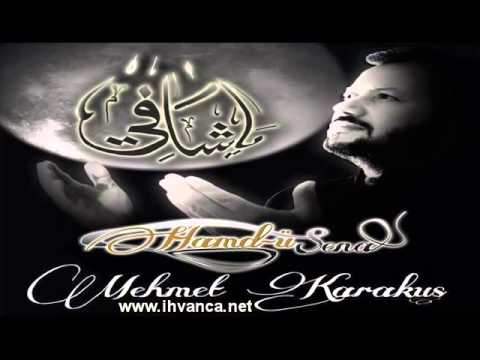 Mehmet Karakuş - Yeşil Kubbe