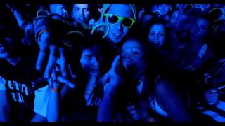 Deadmau5 - Meowingtons Hax 2k11 TORONTO HD