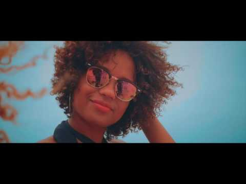 DJ Ken - Fly Away feat. Admiral T & Lesnah (Clip Officiel)