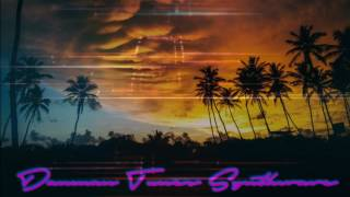 BACK TO THE RETRO - SUMMERWAVE / RETROWAVE / SYNTHWAVE COMPILATION