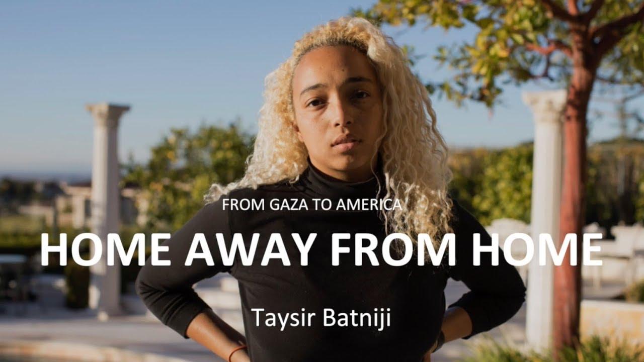 Gaza site de rencontre