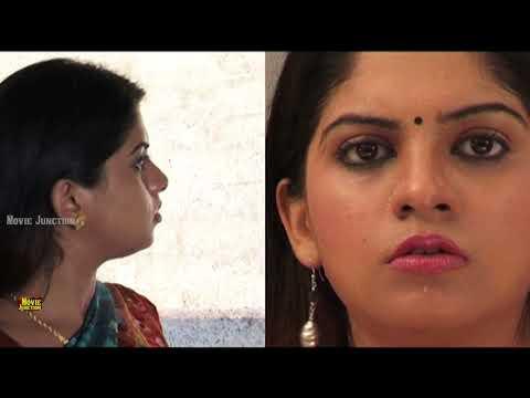 துரோகம் .......|| TAMIL Super HIT tamil MOVIES || New TAMIL  movies thumbnail
