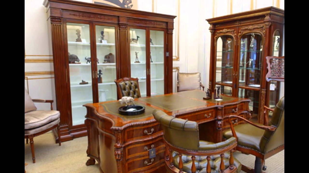 Shanghai Furniture Show September 2015