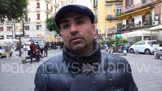 M5s, a Napoli gli elettori sono divisi sulle possibili alleanze