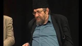 Aspekte des Islam - Der Sinn des Lebens 6/7