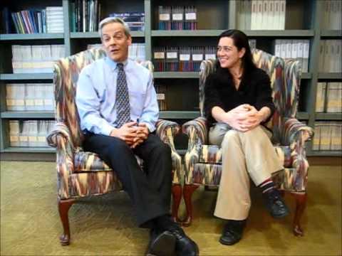 Massachusetts Medical Society Case Study for Tufts Summer Institute