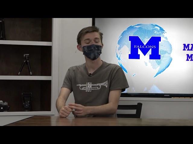The Mashpee Minute Season 2 Episode 26