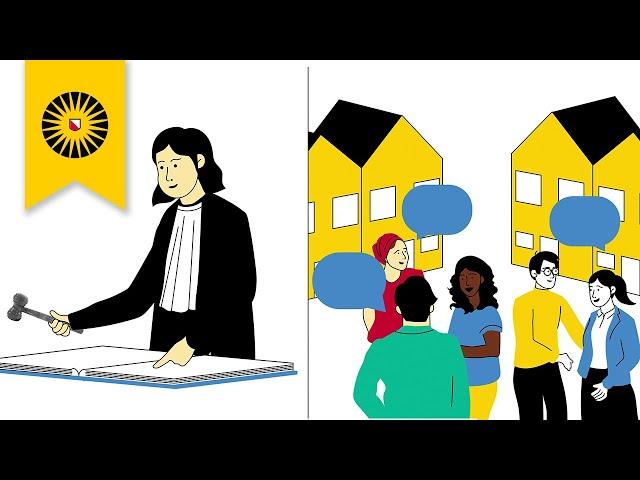 Institutions for Open Societies | Universiteit Utrecht