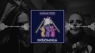 Ejdan Boz - Insomnia Resimi