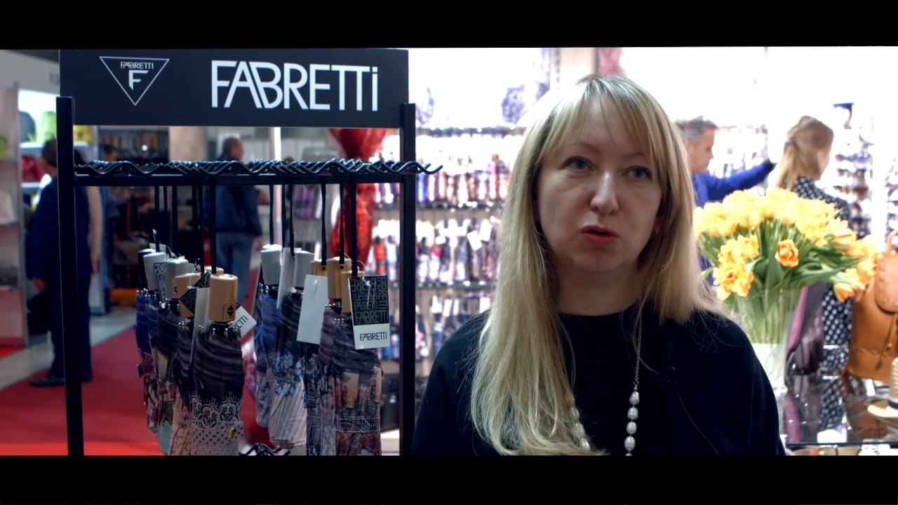 Евромарка — интернет-магазин обуви - YouTube