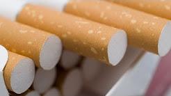 Pros & Cons of Zyban or Bupropion | Quit Smoking