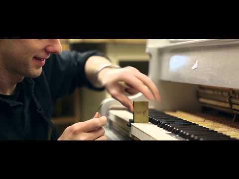 Сиськи орган пяїно фото відео помпу