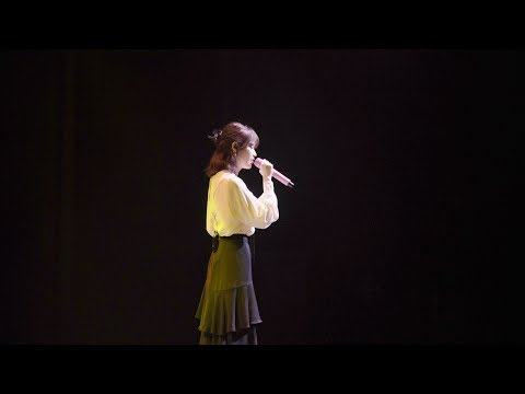 [IU TV] '꽃갈피 둘(Kkot-Galpi #2)' Album Making #2 & Fan Meeting
