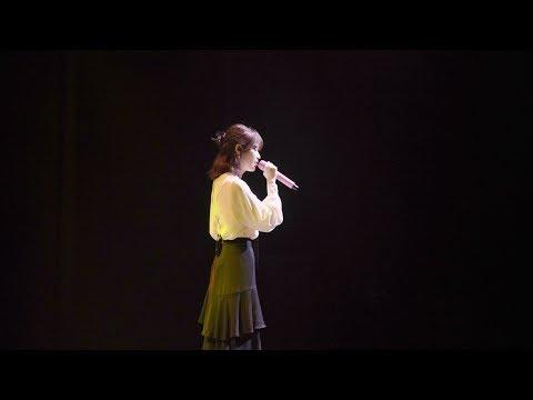 [IU TV] '꽃갈피 둘(Kkot-Galpi #2)' Album Making #2 & Fan Meeting