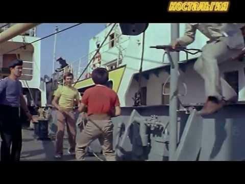 Пираты xx века (1979) полная версия youtube.