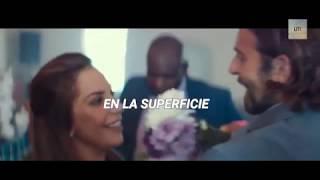 Lady Gaga & Bradley Cooper -  Shallow Subtitulado en español