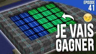DÉSOLÉ, MAIS JE VAIS GAGNER... | Minecraft Moddé S4 | Episode 41