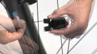 sigma sport bc 16 12 sts cad installation video en