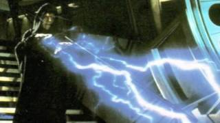 Alexandre - Power Unlimited (Original Mix)