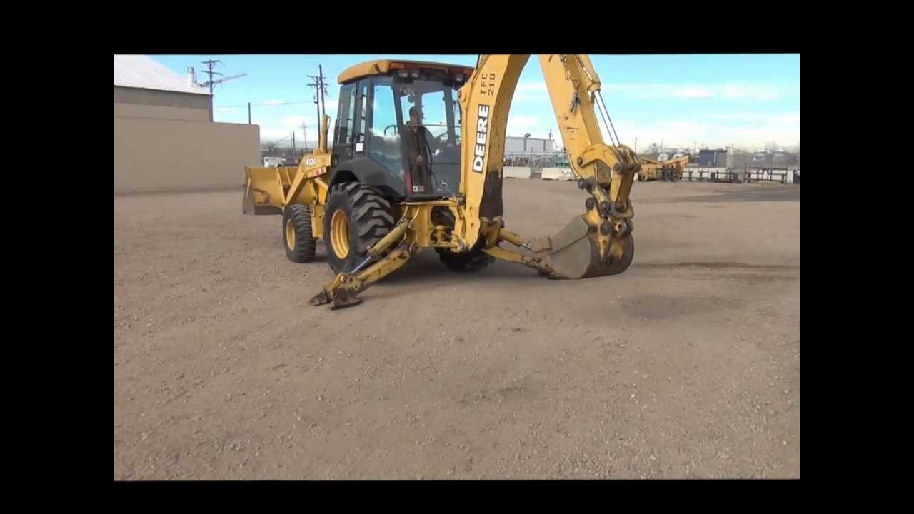 John Deere 410g Specs The Best Deer 2018 Wiring Diagram 2004 Backhoe Loader In Pa 22522