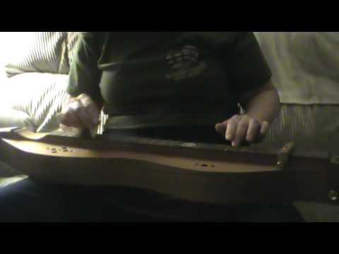 Breton Tune