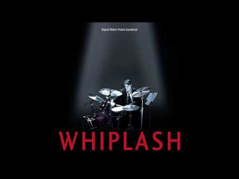 15 Ryan / Breakup - Justin Hurwitz - Whiplash 2014 Soundtrack Ost