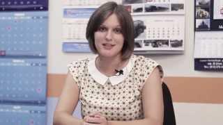 Знакомимся с типографией Быстрый Цвет, Санкт-Петербург(Презентация современной многопрофильной типографии с новейшим печатным и постпечатным оборудованием...., 2014-09-01T13:22:17.000Z)